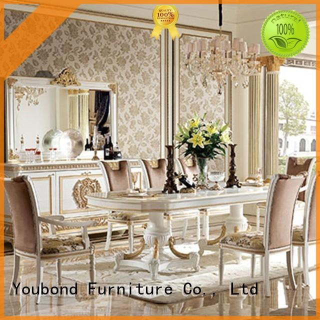 senbetter wooden dining room chairs manufacturer for home