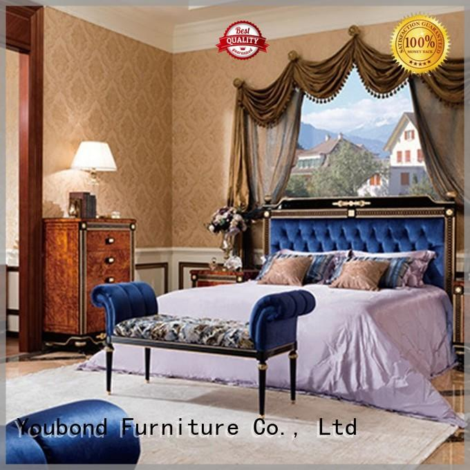 Senbetter mfi bedroom furniture suppliers for sale