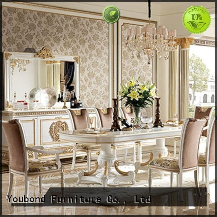 top french country dining room sets for business for hotel