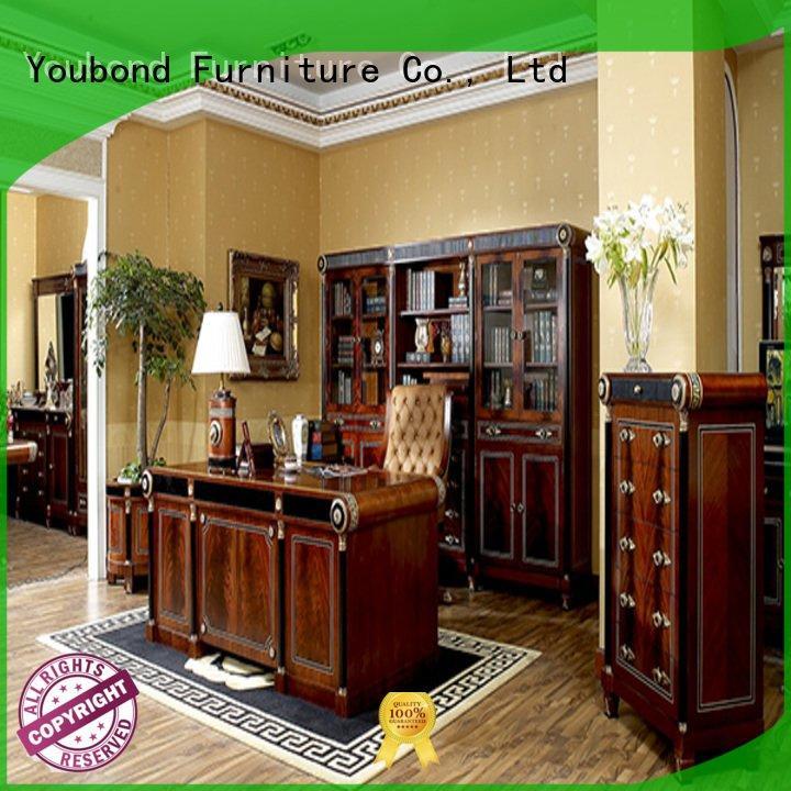 highend design Senbetter desk furniture
