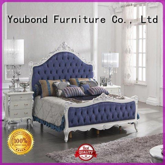 oak bedroom furniture beech solid wood bedroom furniture classic