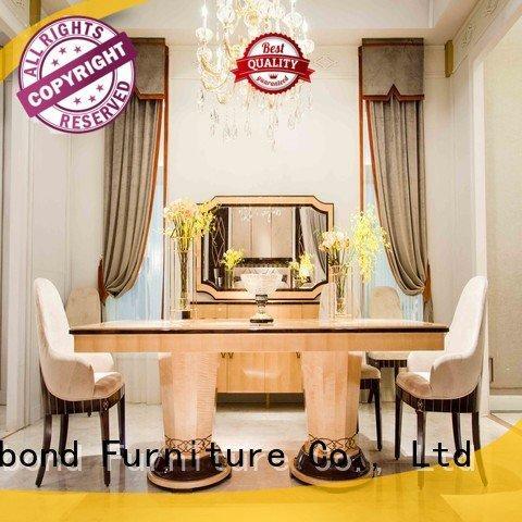 Senbetter Brand dinning furniture set dinette sets