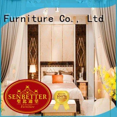 style bedroom oak bedroom furniture Senbetter
