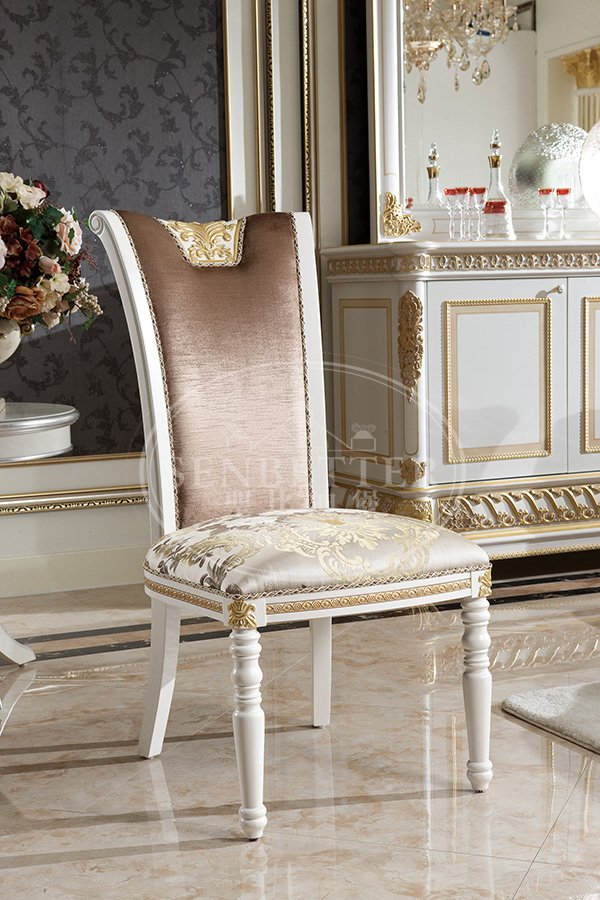 Senbetter custom classic dining chair styles suppliers for villa-6