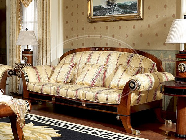 Senbetter rooms to go living room sets company for living room-3