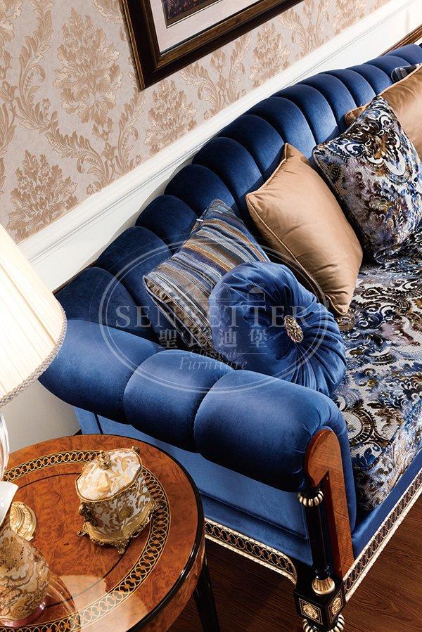 Senbetter family room sofa set suppliers for home-3
