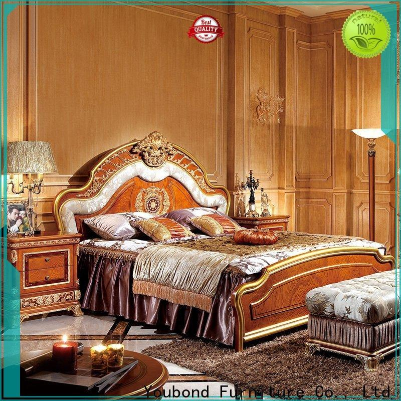 Senbetter light oak bedroom furniture company for decoration