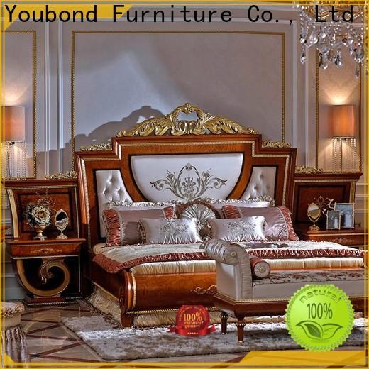 Senbetter gross signature bedroom furniture company for decoration