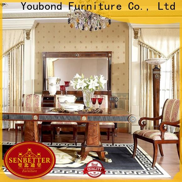 Senbetter dining furniture sale for business for sale