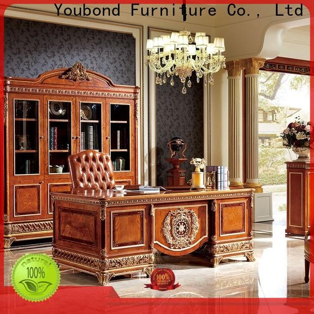 french best office furniture manufacturers for home