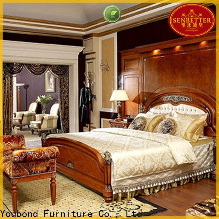 mahogany classic furniture store factory for sale