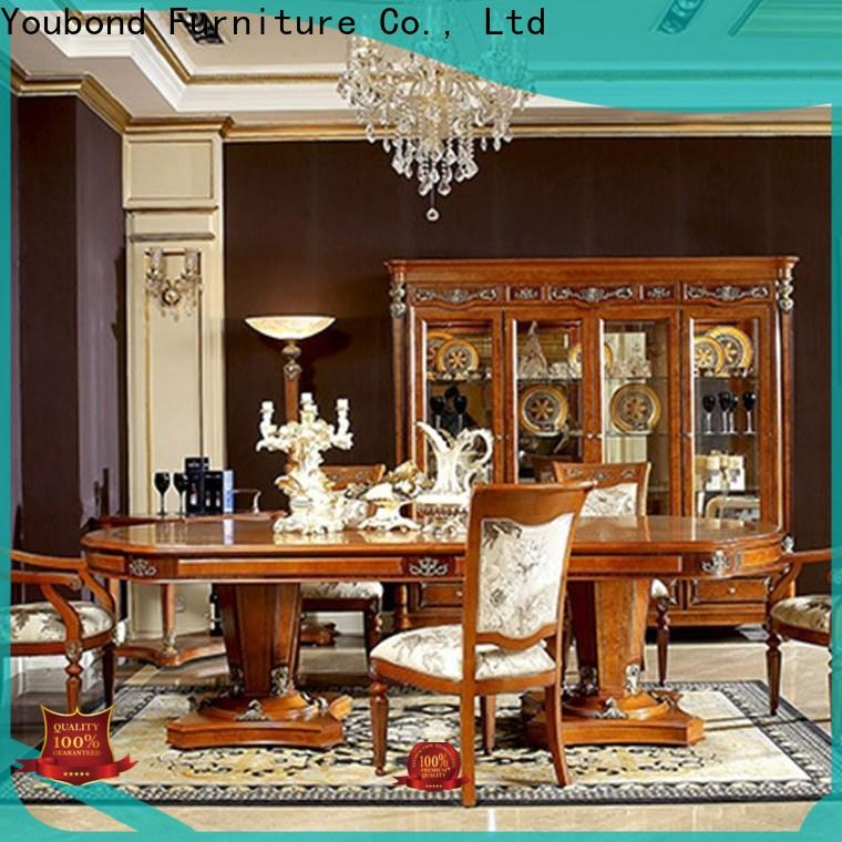 best broyhill dining room furniture with table for hotel