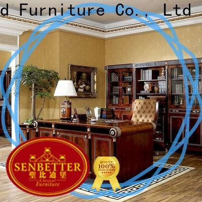chinese style modern office furniture suppliers for home