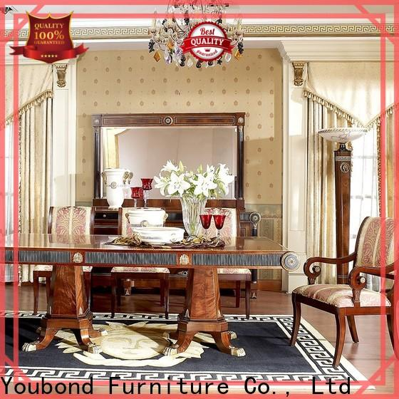high-quality henredon dining room furniture company for home