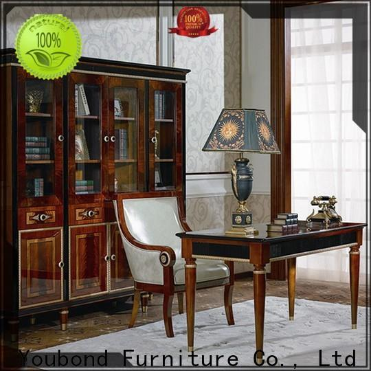latest business office furniture suppliers for villa