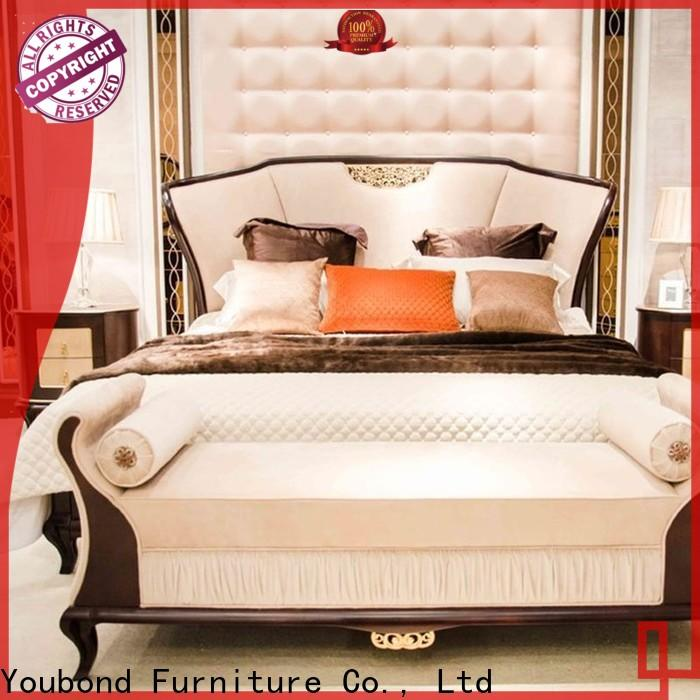 Senbetter bedroom furniture adelaide suppliers for decoration