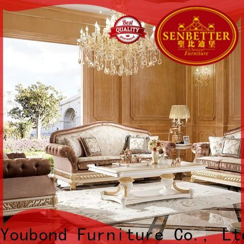 best family room sofa set with buffet for living room