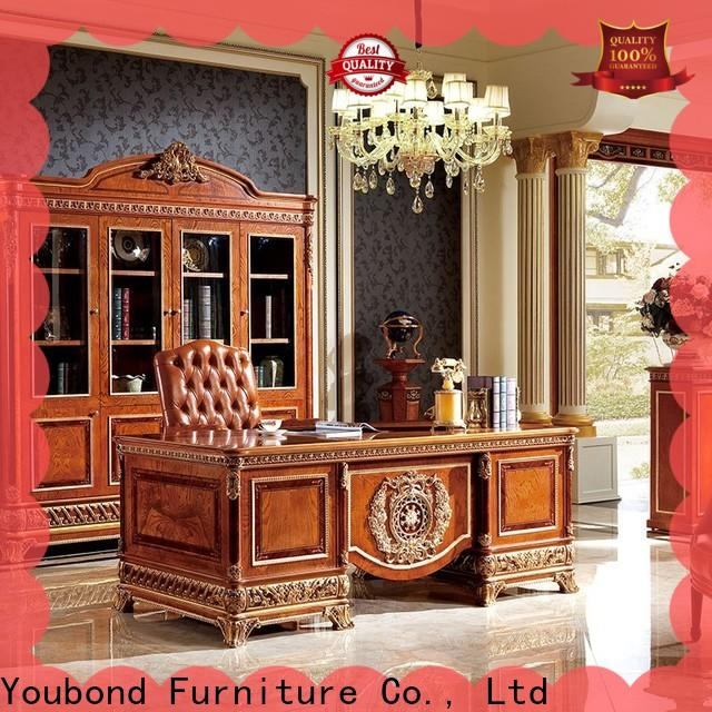 high end discount office furniture factory for villa