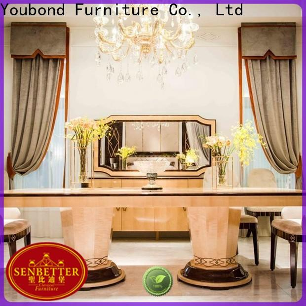wholesale cheap italian dining table sets with chairs for collection