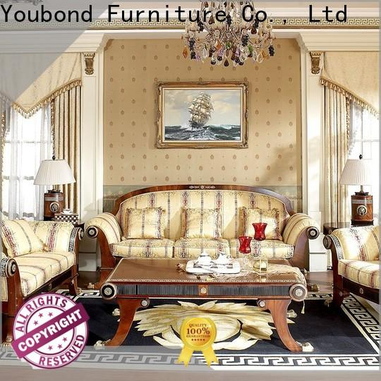 top living room furniture online shopping for business for home