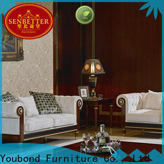 wholesale traditional living room sets for sale for business for living room