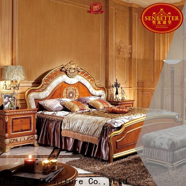 neo pine bedroom furniture sets manufacturers for sale