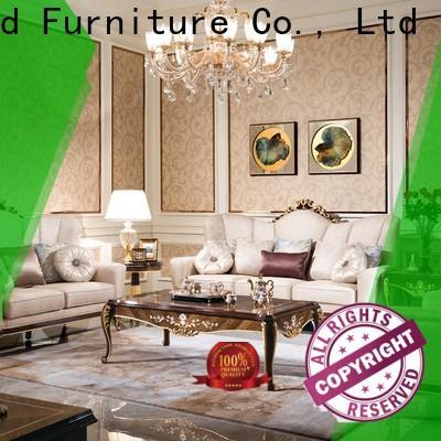 Senbetter italian european furniture factory for home