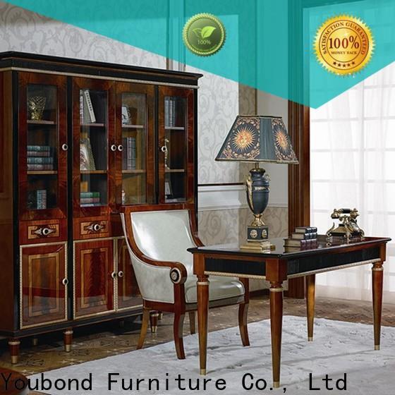 Senbetter office storage furniture supply for hotel