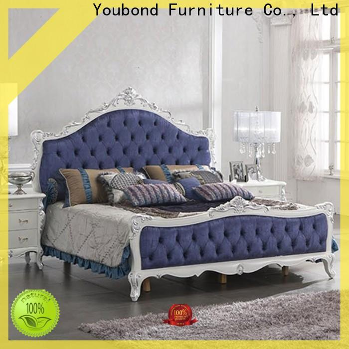 Senbetter classic furniture uk manufacturers for decoration