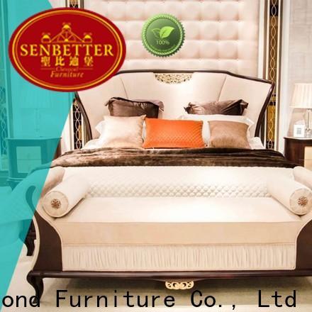 Senbetter sears bedroom furniture manufacturers for decoration