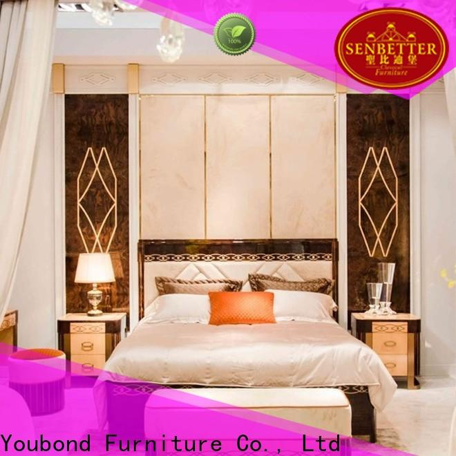 Senbetter bedroom furniture direct suppliers for sale