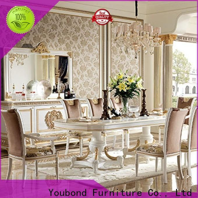 Senbetter dining furniture sale company for collection