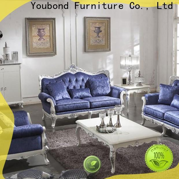 Senbetter living room sets for sale near me company for home
