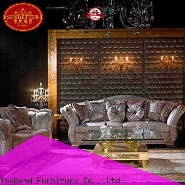 high-quality formal living room chairs manufacturers for home