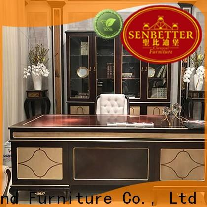 Senbetter top office furniture manufacturers manufacturers for home