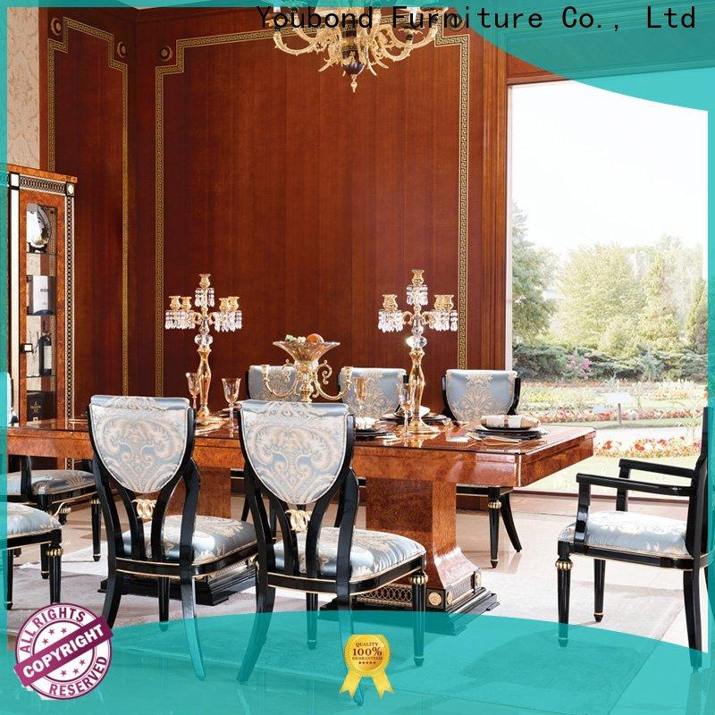 senbetter grey wood dining table company for home