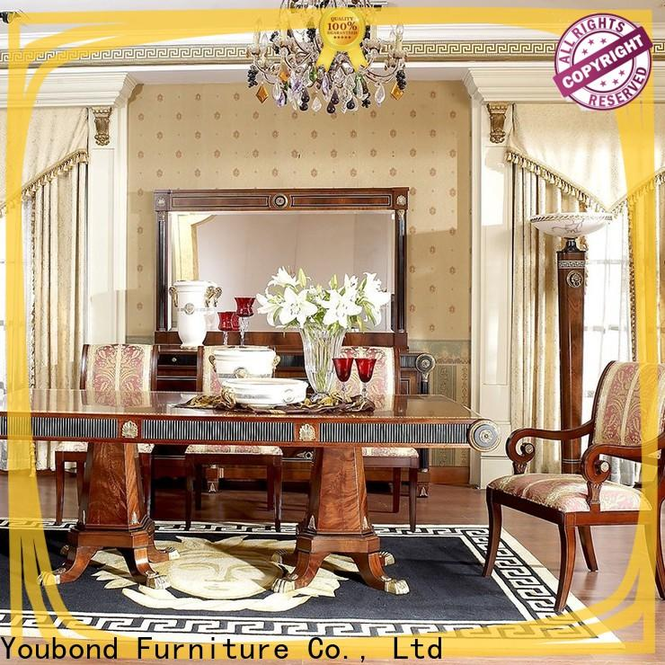latest broyhill dining room furniture manufacturers for hotel