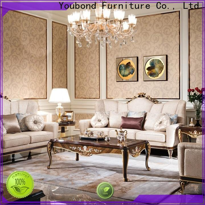 french front room furniture sale supply for home