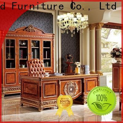 Senbetter office furniture for home office company for home