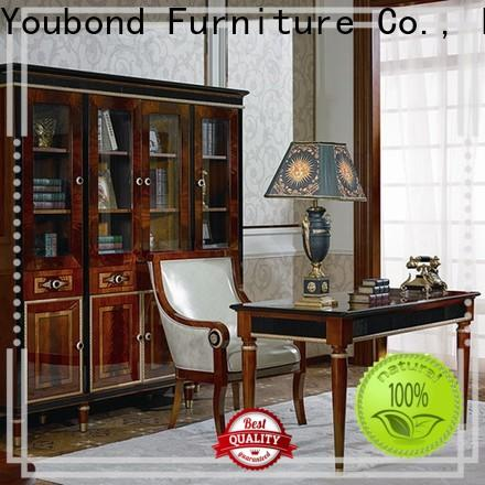 Senbetter neo affordable office furniture company for villa