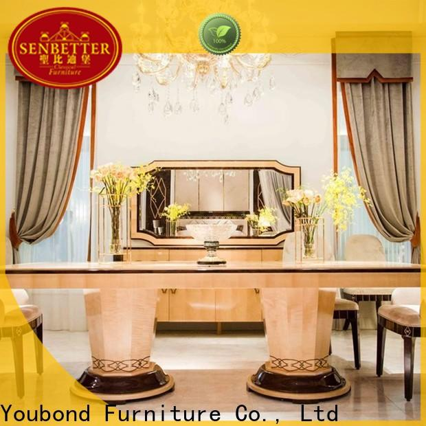 royal italian style dining room furniture with table for collection