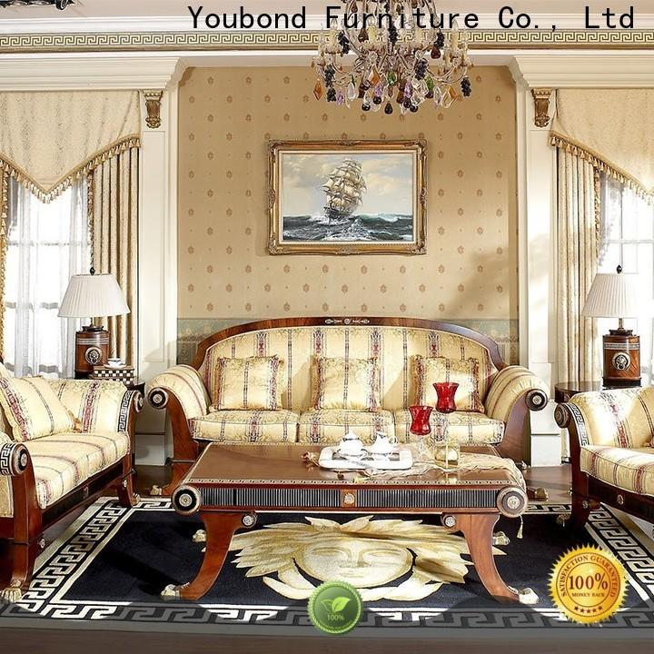 Senbetter exclusive living room furniture for business for home