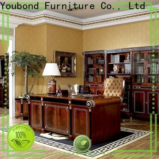Senbetter top office furniture companies suppliers for villa