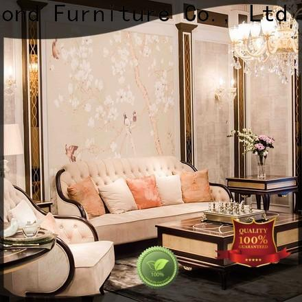 gloss rooms to go living room sets factory for home