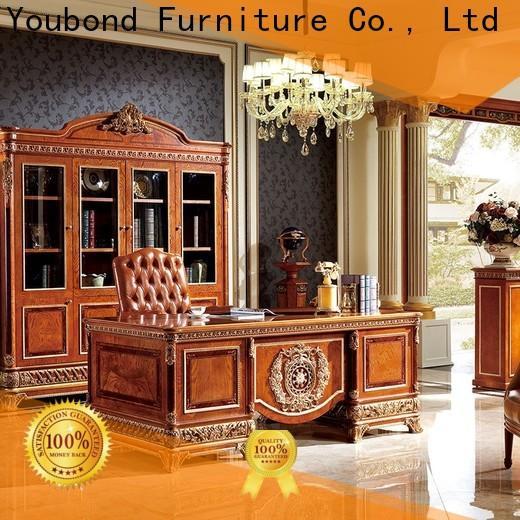 Senbetter wooden solid wooden desks for home office for business for home