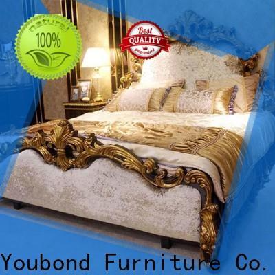 Senbetter blue childrens white bedroom furniture for business for decoration