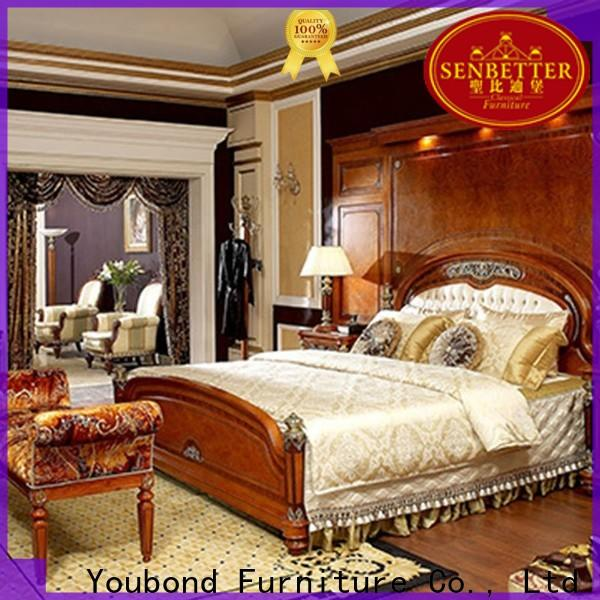 Senbetter high end italian furniture manufacturers with chinese element for royal home and villa