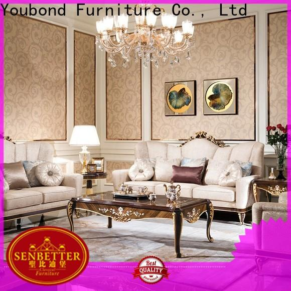 latest small living room furniture sets manufacturers for home