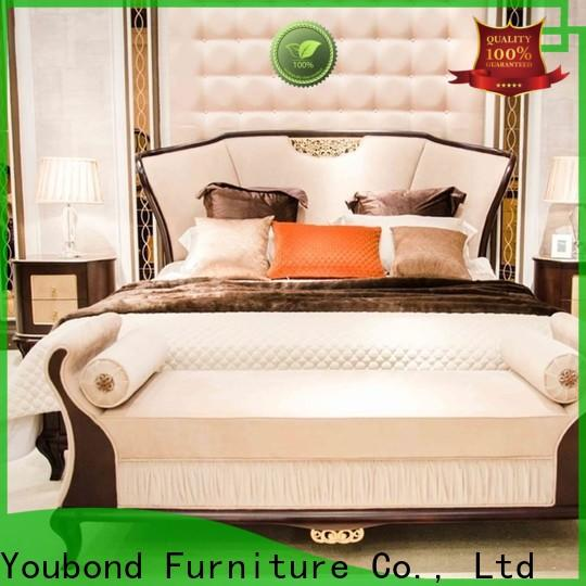 best dark brown bedroom furniture for business for sale