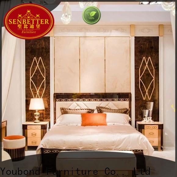 Senbetter custom bedroom furniture sydney supply for decoration